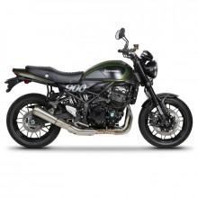 Montážní sada 3P systém K0ZR98IF Kawasaki Z 900 RS 18-