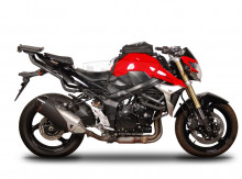 Montážní sada Top Master S0GS71ST Suzuki GSR 750 11-17