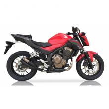 Výfuk Ixil XH 6334 XB Honda CB 500 R/F 16-17