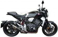 Padací rám RD Moto CF109KD Honda CB 1000 R Sport Cafe 18-