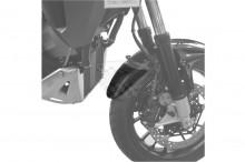 Prodloužení předního blatníku Puig 8163N Honda VFR 800 Crossrunner, VFR 800 14-18