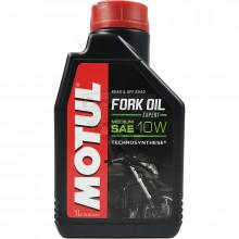 Motul Fork oil Expert Medium 10W  tlumičový olej 1L