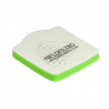 Vzduchový filtr Hiflofiltro HFA 1621 Honda XL 600 R,RM,L,LM