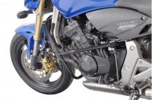 Padací Rám SW Motech Honda CB 600 Hornet 07-10 SBL.01.607.100