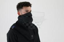 Cold Killers , MAXI TUBE - límec , nákrčník , termoprádlo