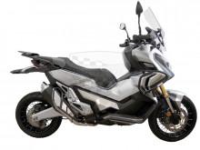 Padací rám RD Moto CF105KD Honda X-ADV 750 17-