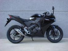 Výfuk Ixil XH 6318 V Honda CBR 125 R 11-15
