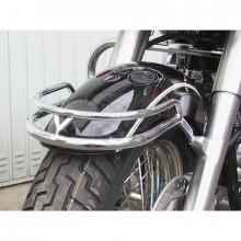 Rámeček předního blatníku Fehling 7566 Yamaha XV 1600 Wildstar