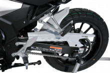 Ermax Blatník 730100156 Honda CB 500 X 19-20