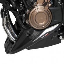Ermax klín pod motor 890100156 Honda CB 500 X 19-20