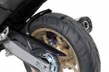 Ermax Blatník 730100157 Honda NC 750 Integra 16-19