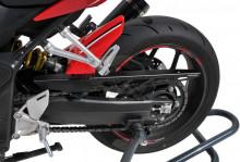 Ermax Blatník 7301T08-00 Honda CBR 650 R 19-20