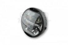 Přední hlavní světlo 223-200 LED