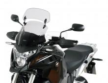 MRA X-Creen plexi 4025066133031 Honda VFR 1200 Crosstourer 12-19