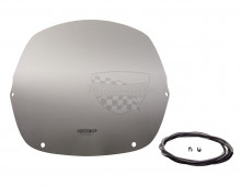 MRA plexi originál 4025066146727 Honda XLV 600 Transalp 94-99
