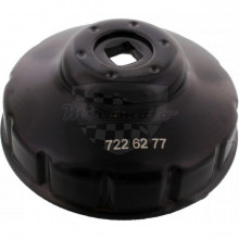 Klíč na olejové filtry 7226277 BMW,Ducati
