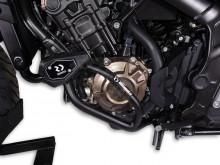 Padací rám RD Moto CF144KD SL-01K Honda CB 650 R 18-
