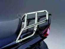 Zadní nosič 7513 Fehling Yamaha XJR 1200/1300