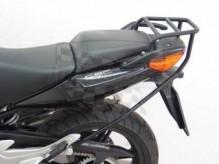 Zadní nosič 7939 Fehling Honda CBF 500/600