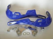 Baster 79-87003 modrý