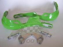 Baster 79-87008 zelený