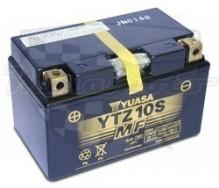 Moto baterie Yuasa YTZ10S