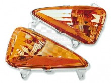 Blinkr 13757 Honda XLV 1000 93-, CBF 600 S levý