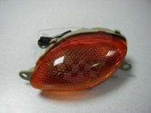 Blinkr 605-10400E-FR Tech7 GSX 1300 R