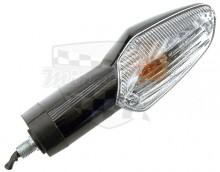 Blinkr 13789 Honda CBF 125 09-12
