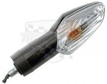 Blinkr 13790 Honda CBF 125 09-12