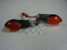 Blinkry 619-90900-02Led pár