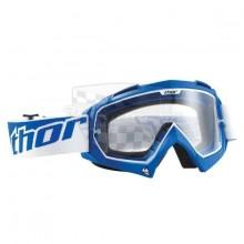 Brýle THOR - ENEMY  - blue