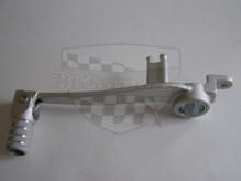 Brzdová páka 10294 Suzuki GSX-R 600/750 06-