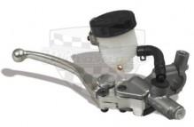 Brzdová pumpa Nissin Sport MCB 5/8
