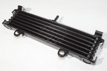 Chladič oleje Yamaha XJR 1300 00-06 425-3153