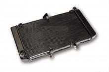 Chladič vody Honda CB 600 Hornet 07-10, CBF 600 08-12 425-0320