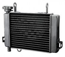 Chladič vody Honda CBR 125 R 04-07 425-0125