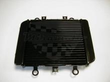 Chladič vody Kawasaki ER-5 96-04 425-1252
