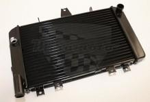 Chladič vody Kawasaki ZRX 1100 96-00 425-1411
