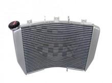 Chladič vody Kawasaki ZX-6R 98-99 425-1161