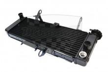 Chladič vody Suzuki SV 650 03-04 N 425-2667