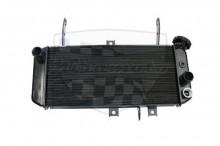 Chladič vody Suzuki SV 650 N/S 05-09 425-2668