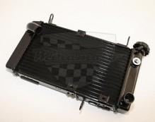 Chladič vody Suzuki SV 650 99-02 425-2665