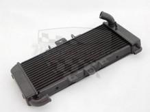 Chladič vody Yamaha FZS 600 Fazer 98-03 425-3263