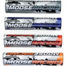 Chránič hrazdy Moose 0603-0222 Orange