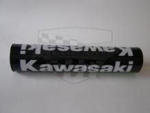 Chránič hrazdy One Kawasaki