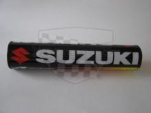 Chránič hrazdy One Suzuki