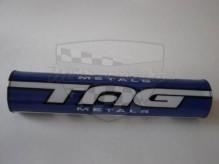 Chránič hrazdy TAG modrý