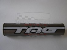 Chránič hrazdy TAG šedý