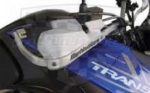 Chránič páček Barkbusters BHG 18 BK Honda XLV 700 Transalp 08-10